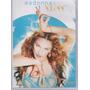 Madonna-the Video Collection 93:99 Dvd Original Novo Lacrado