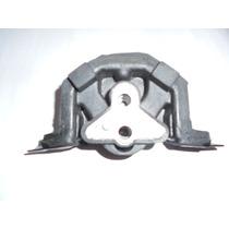 Coxim Motor Lado Esquerdo Escort Zetec, Escort Sw