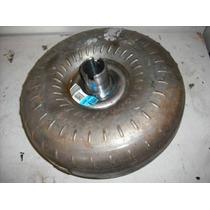 Usado 01 Conversor De Torque Câmbio Automático Blazer At: V6