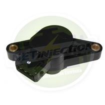 Tps Peugeot 205/ 306/ 309/ 405/ 806/ Boxer 08074801