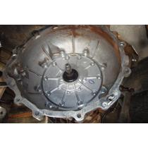 Caixa Cambio Automática 3.2 L-200 Triton 2011