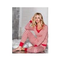 Pijama Termal G E Gg Victoria