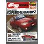 Revista Quatro Rodas Nº 521 - Dezembro/2003 - Ed. Abril
