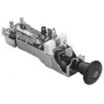 Chave Luz F100 F1000 F2000/4 82> Todos -im11007-86tu11654