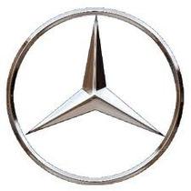 Junta Tampa Valvulas Mercedes Classe A160(oferta)