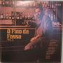 O Fino Da Fossa - Volume 2 - 1979