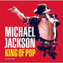 Michael Jackson - King Of Pop, Best Of - Frete Grátis Novo