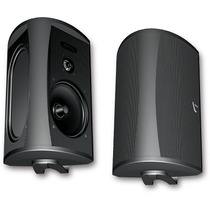 Caixa Home Theater In / Outdoor Definitive Tech Aw5500