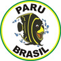 Bolsa Térmica Feminina 8 Litros - Original Paru Brasil