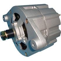Alternador Volvo N10 2 B10 58 24v 45 Amperes