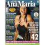 Ana Maria 351 * 30/06/03 * Fafá De Belém