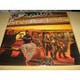 Lp Vinil The Beatles : Reel Music / Disco Original Novo!