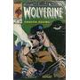 Comic: Marvel Comics Presents Wolverine #39 - Bonellihq