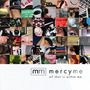 Mercyme - All That Is Within Me Importado