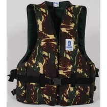 Colete Da Oakley Ap Vest  ce8a9bd9f98bd