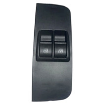 Interruptor Vidro Elétrico Fiat Palio 03 Em Diante Motorista