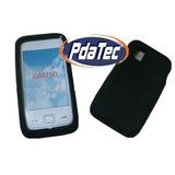 Capa-Protetora-De-Silicone-Para-Lg-Gm750-_cod_1790_