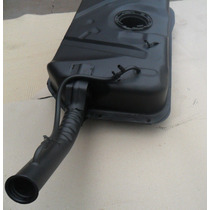 Tanque De Combustivel Effa Towner Chana Hafei Pick Up Import