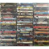Dvds Originais Letra A -3,99 - Minimo 10 Filmes - 1 Gratis
