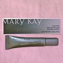 Eye Primer Fixador De Sombras Mary Kay - Aproveitem!!