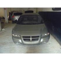 Chrysler Stratus 98 6cc Sucata Para Retirar Peças