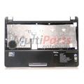 Carcaça Com Touchpad Philco Phn 10a2 / Phn 10ap / Phn 10303