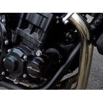 Slider Suzuki Bandit 650/1250 = Procton