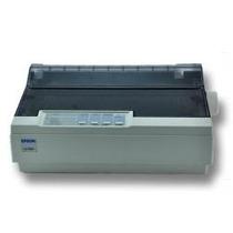 Impressora Epson Lx300+ (promoção)