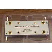 Rf Acoplador Direcional 90 Graus 0.5-2.5ghz 150w P/ Pci E Cx