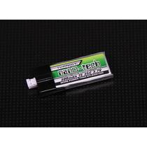 Bateria Lipo Recarregável 300mah 1s 35c Lipo Pack