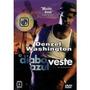 Dvd O Diabo Veste Azul Denzel Washington Raridade