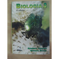 Biologia - Vol. 3 - 3ª Edição