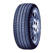 Pneu Run Flat 205 55 16 Michelin Novo Ou Pirelli P7