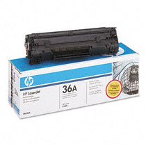 Toner Hp 36a - 12a 35a 49a 53a 85a 92a - Remanufaturado