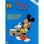 Músicas Disney Favoritos Para Trompete - Play Back