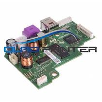 Ch350 80045 Placa Lógica Hp Deskjet 2050 F 2050