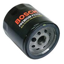 Filtro Oleo 0.986.b00.041 Bosch Super Salon 1991-1995