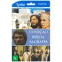 Coleção Bíblia Sagrada - Filme Online