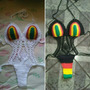 Bory Croche Reggae