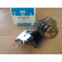 Fechadura Porta Dianteira Direita S/trava Eletr. S10 95/