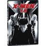 Dvd X-men 1.5 Dvd Duplo -raro
