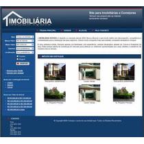 Script Imobiliária Em Php Com Google Maps Integrado