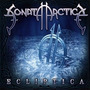 Cd Sonata Arctica Ecliptica =import= Novo Lacrado