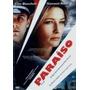 Dvd Original Do Filme Paraíso