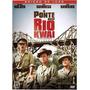 Dvd A Ponte Do Rio Kwai - Edição Especial 2° Guerra - Raro