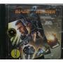 Cd Do Filme : Blade Runner - Frete Gratis