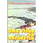 Livro Uma Visão Da Antártica Elber De Mello Henriques