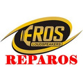 Reparo Alto Falante 12  Hammer 5.2k Eros