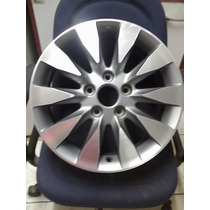 Roda Avulsa Aro 16 Original Honda New Civic Lxl, Confira!!!