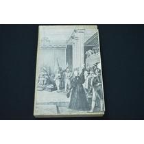 Livro História Do Brasil João Armitage